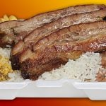 tipos de carnes para marmitex