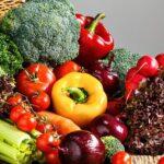 comidas que não estragam fora da geladeira